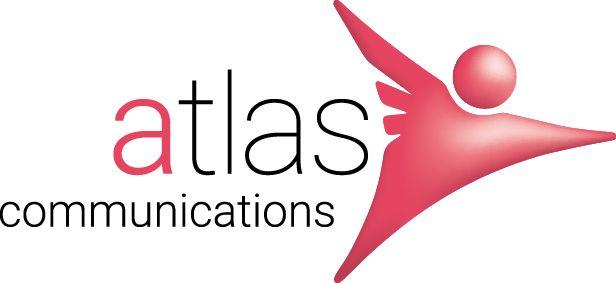 Курсы с Атлас Коммуникации